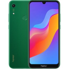 Смартфон HONOR 8A Prime Green