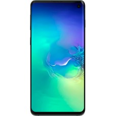 Смартфон Samsung Galaxy S10 8Gb/128Gb Green (SM-G973F/DS)