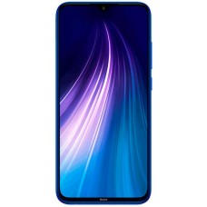Смартфон Redmi Note 8T 4Gb/64Gb Blue (Global Version)