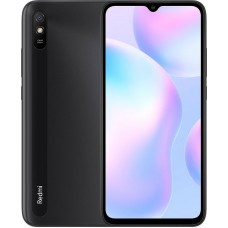 Смартфон Xiaomi Redmi 9A 2/32GB Global Version