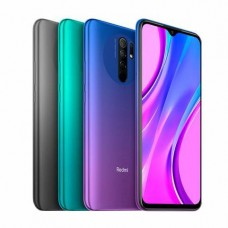 Смартфон Redmi 9 4/64GB (NFC)